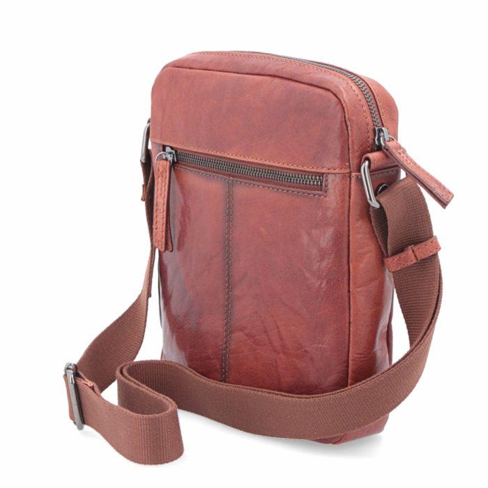 Kožená taška Poyem – 2200 Poyem KO