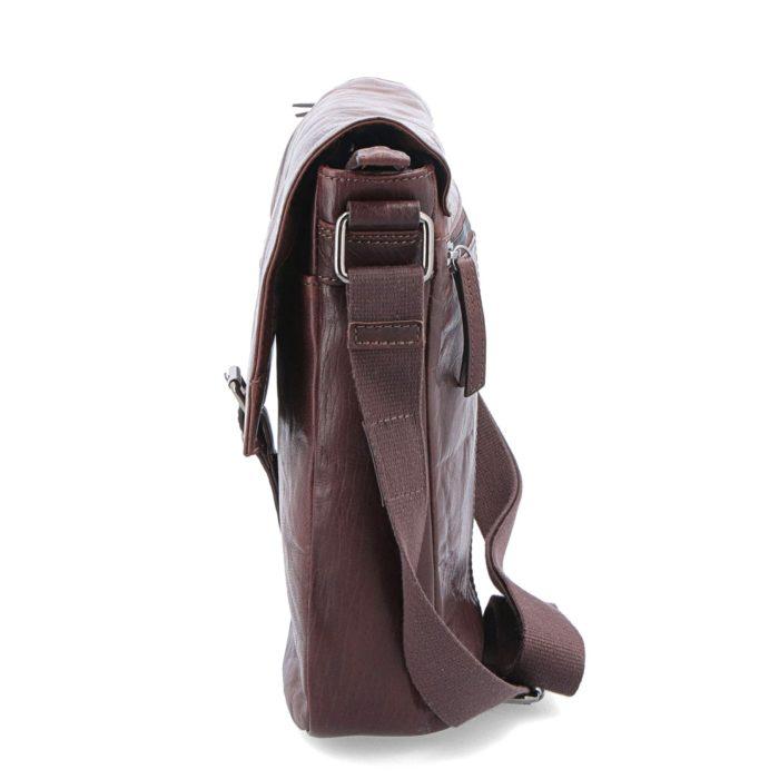 Kožená taška Poyem – 2204 Poyem H