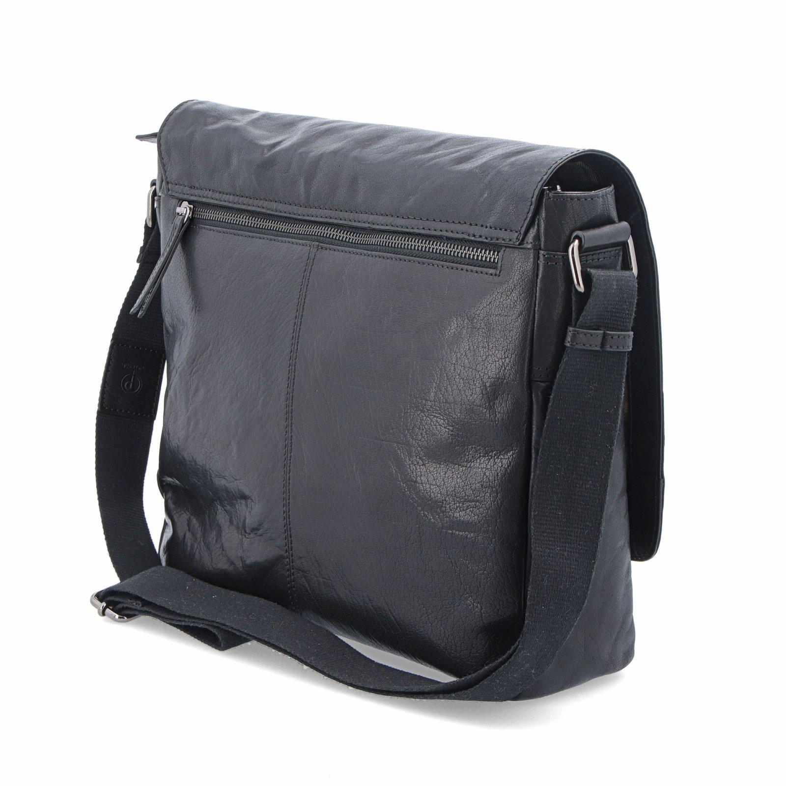 fcb74bca8 Kožená taška Poyem – 2205 Poyem C