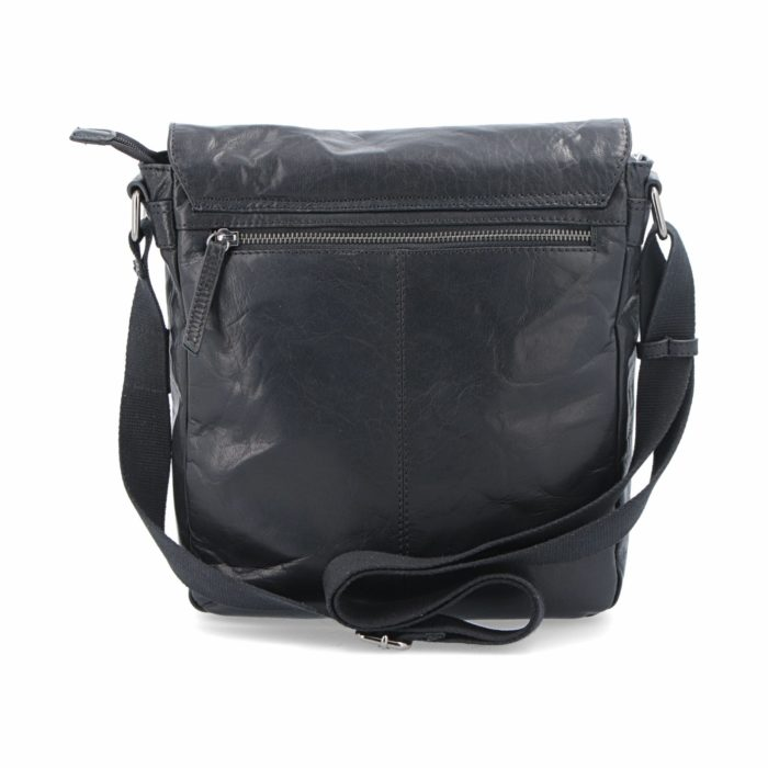Kožená taška Poyem – 2207 Poyem C