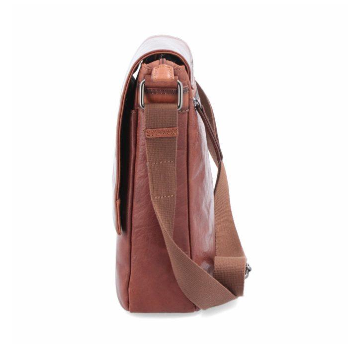 Kožená taška Poyem – 2207 Poyem KO