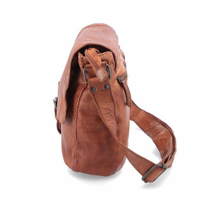 Kožená taška Poyem – 2208 Poyem KO