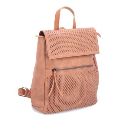Městský batoh Indee – 6219 KO