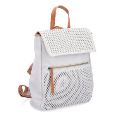 Městský batoh Indee – 6219 OW