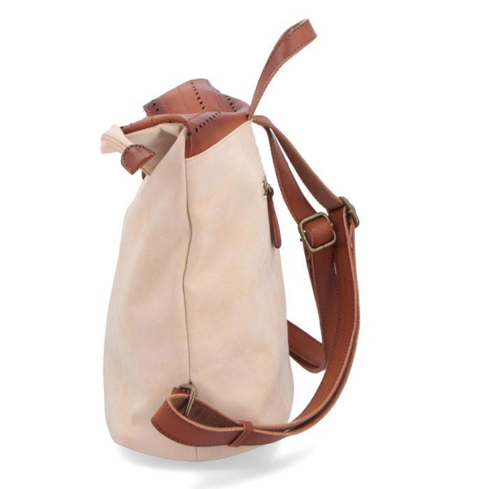 Městský batoh Indee – 6231 BE