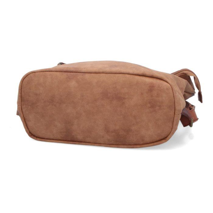 Městský batoh Indee – 6231 KO