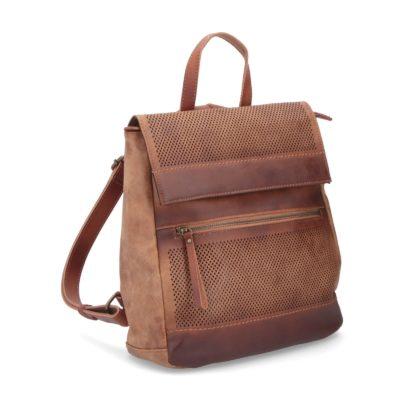 Městský batoh Indee – 6236 KO