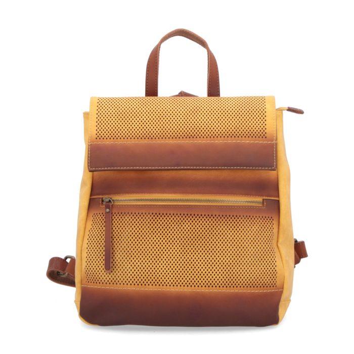 Městský batoh Indee – 6236 ZLU