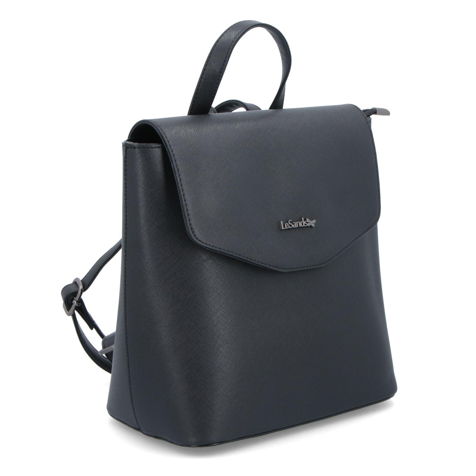Městský batoh Le Sands – 3760 C