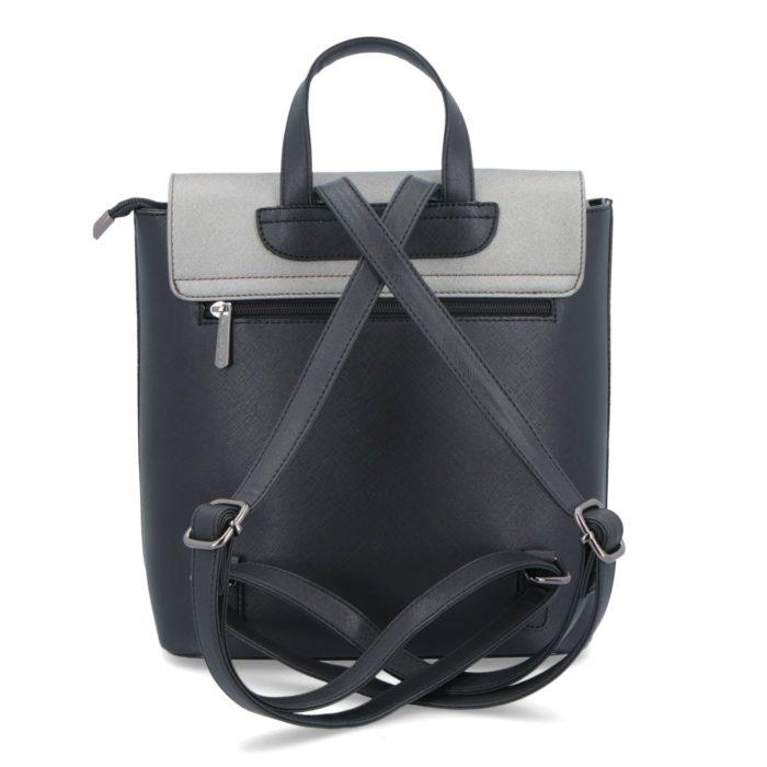 Městský batoh Le Sands – 3760 C/BR