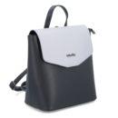 Městský batoh Le Sands – 3760 C/S