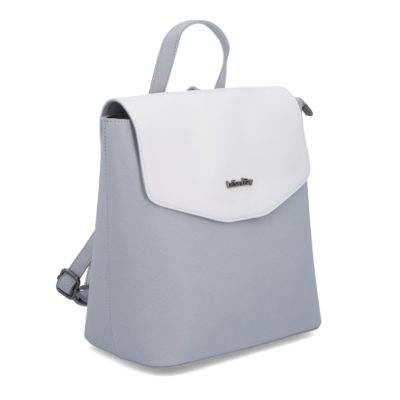 Městský batoh Le Sands – 3760 S/B