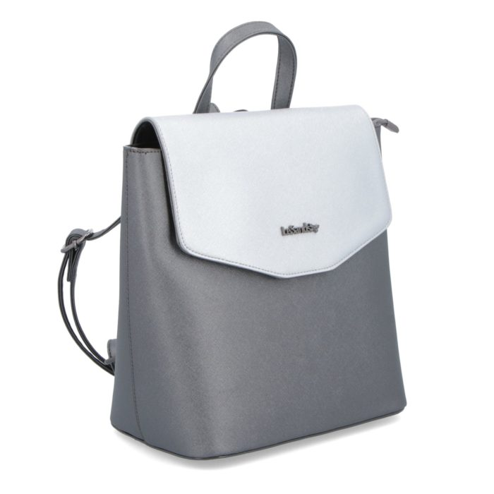 Městský batoh Le Sands – 3760 TI/STR