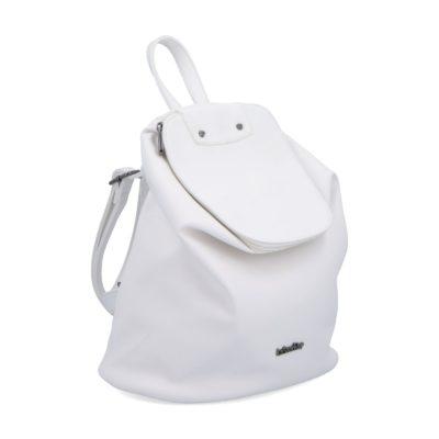 Městský batoh Le Sands – 3779 B
