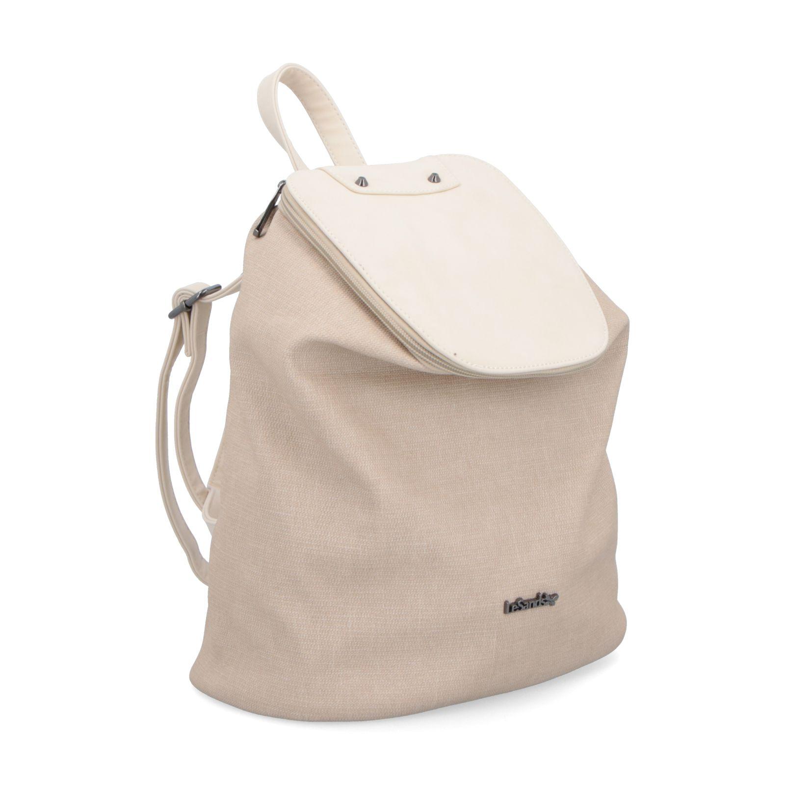 Městský batoh Le Sands – 3779 BE