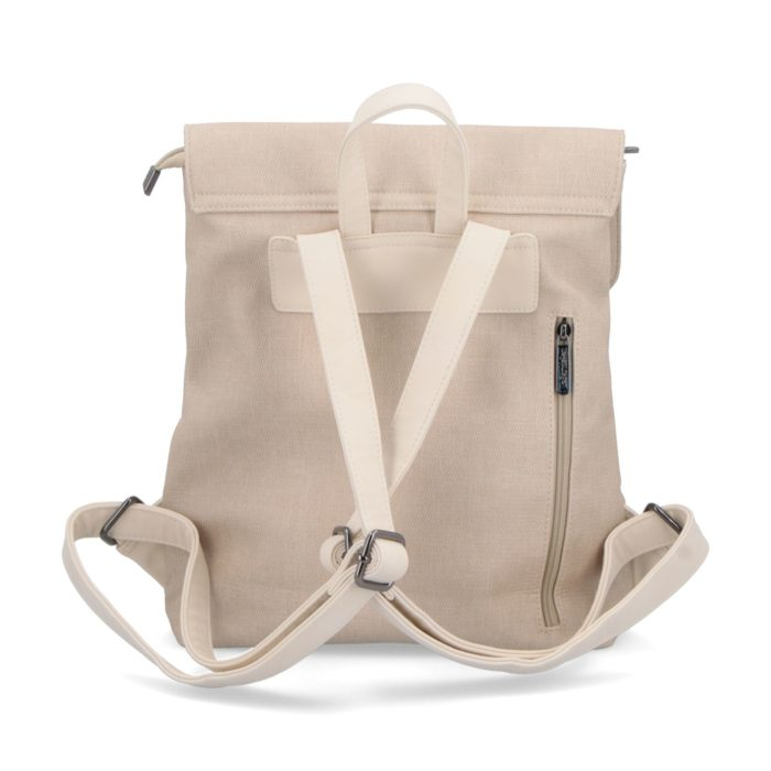Městský batoh Le Sands – 3780 BE