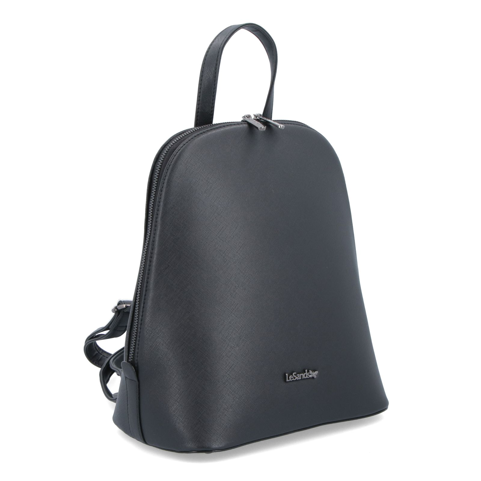 Městský batoh Le Sands – 3820 C