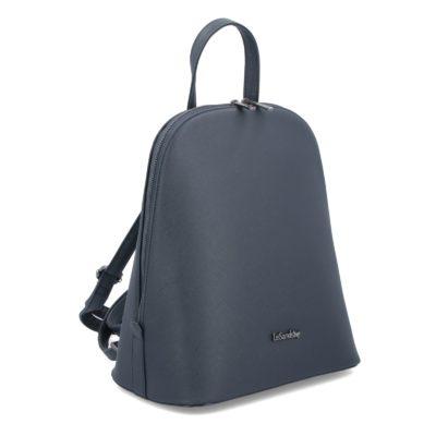 Městský batoh Le Sands – 3820 TM