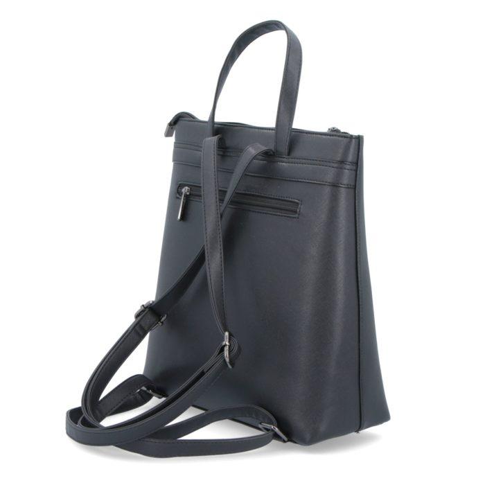Městský batoh Le Sands – 3821 C