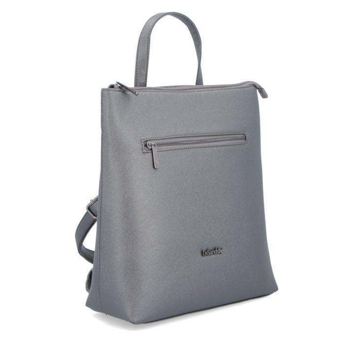 Městský batoh Le Sands – 3821 TI