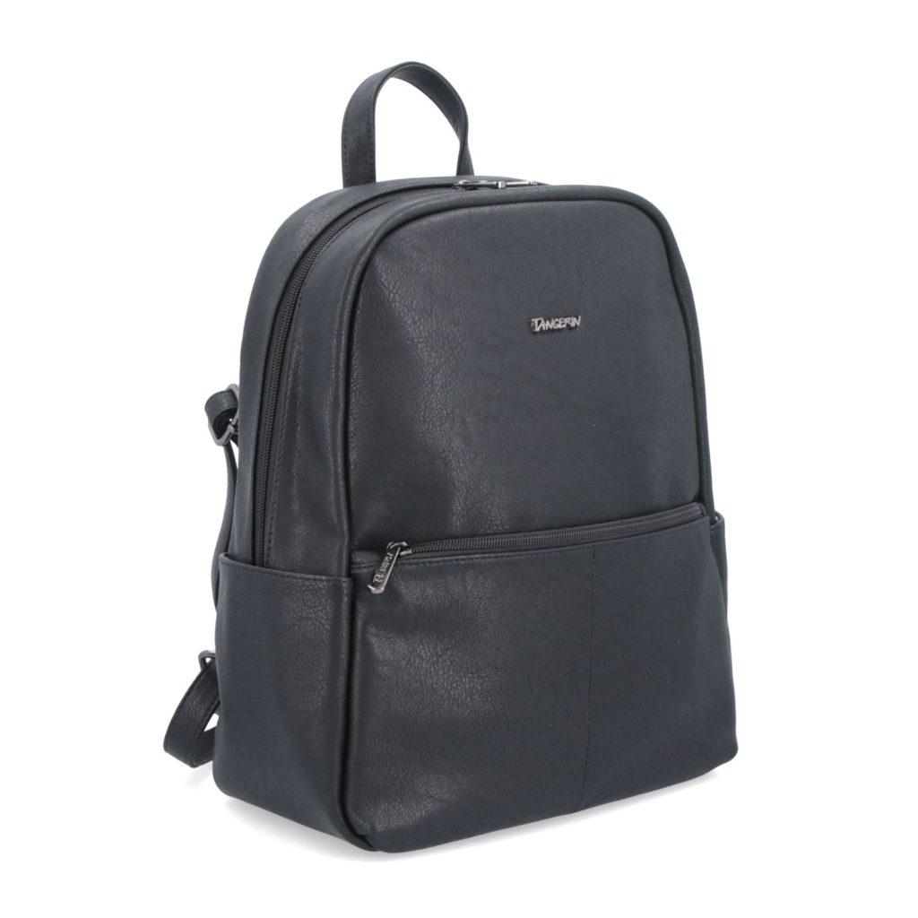Městský batoh Tangerin – 3790 C