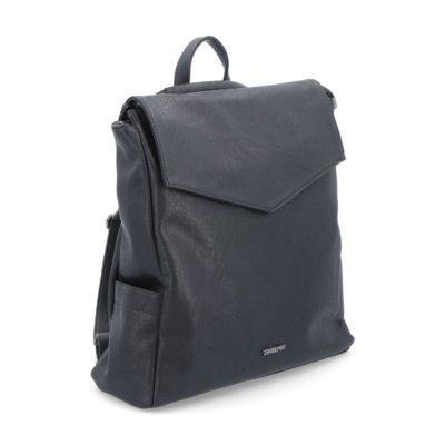 Městský batoh Tangerin – 3822 C