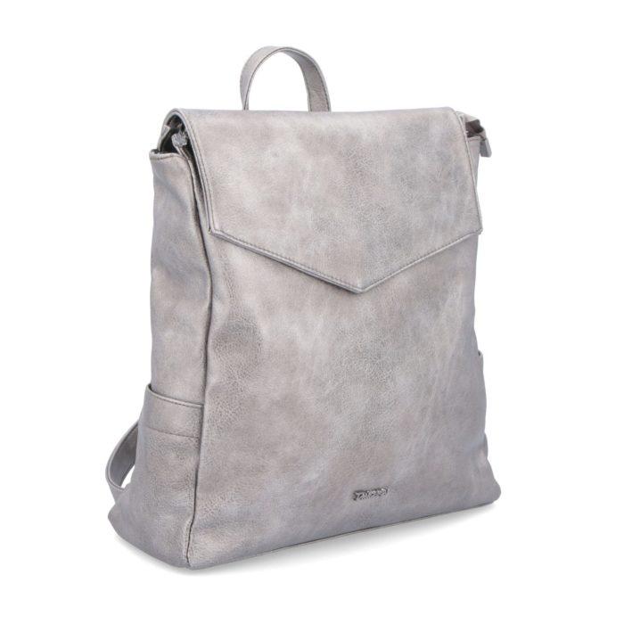 Městský batoh Tangerin – 3822 STR