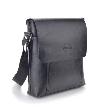 Crossbody taška Tangerin – 2300 C