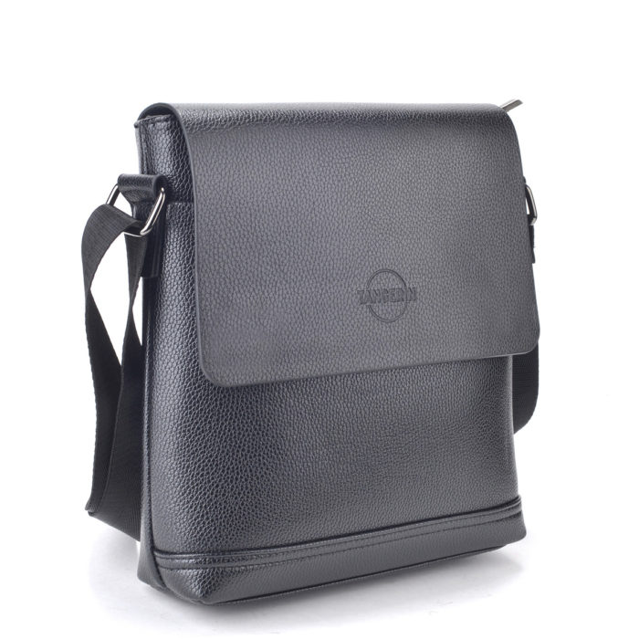Crossbody taška Tangerin – 2301 C
