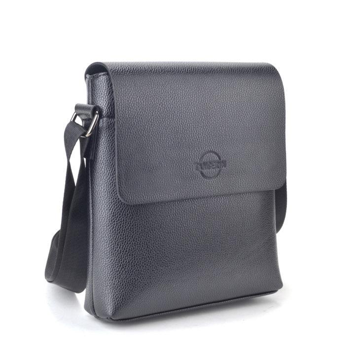 Crossbody taška Tangerin – 2302 C
