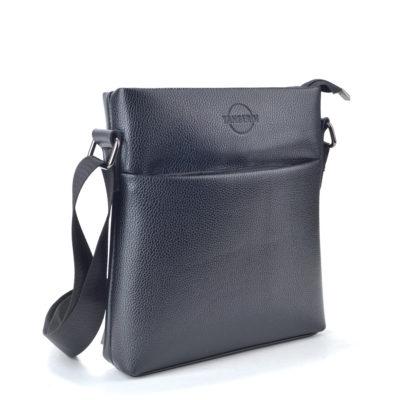 Crossbody taška Tangerin – 2303 C