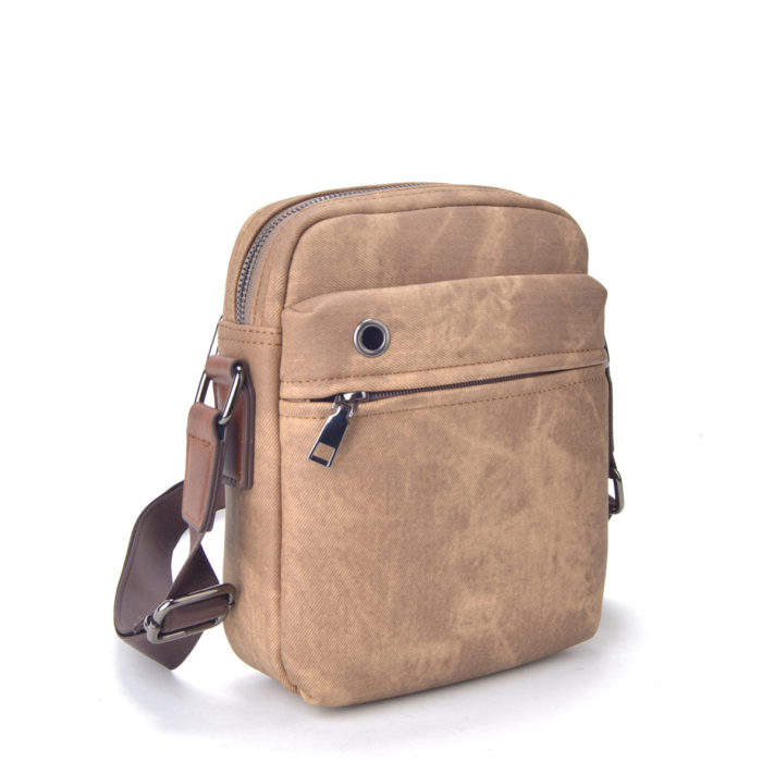 Crossbody taška Tangerin – 2305 H