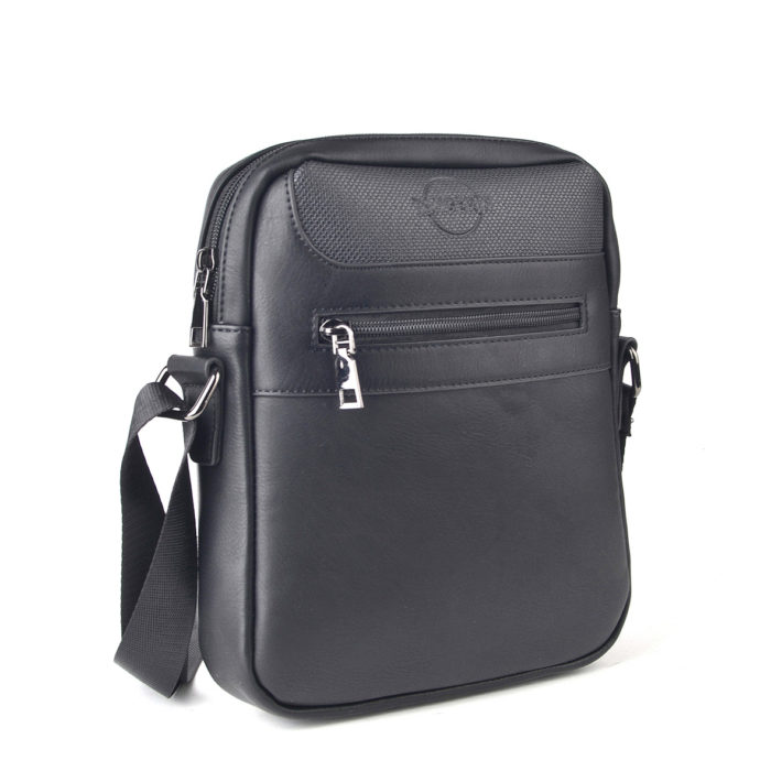 Crossbody taška Tangerin – 2306 C