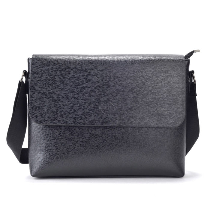 Crossbody taška Tangerin – 2309 C