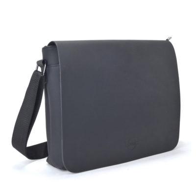 Crossbody taška Tangerin – 2310 C