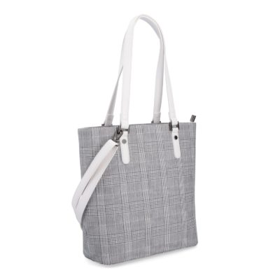 8125ee142422 Kabelky – Nakupujte online kvalitní kabelky od českého výrobce