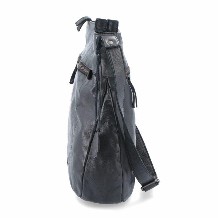 Kožená kabelka Noelia Bolger – NB 2004 C