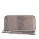 Kožená peněženka Carmelo – 2102 A S