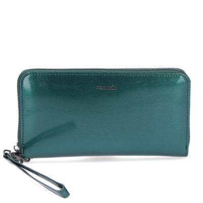 Kožená peněženka Carmelo – 2102 G Z