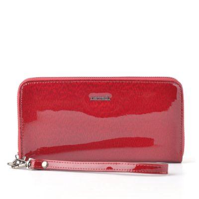 Kožená peněženka Carmelo – 2102 H CV