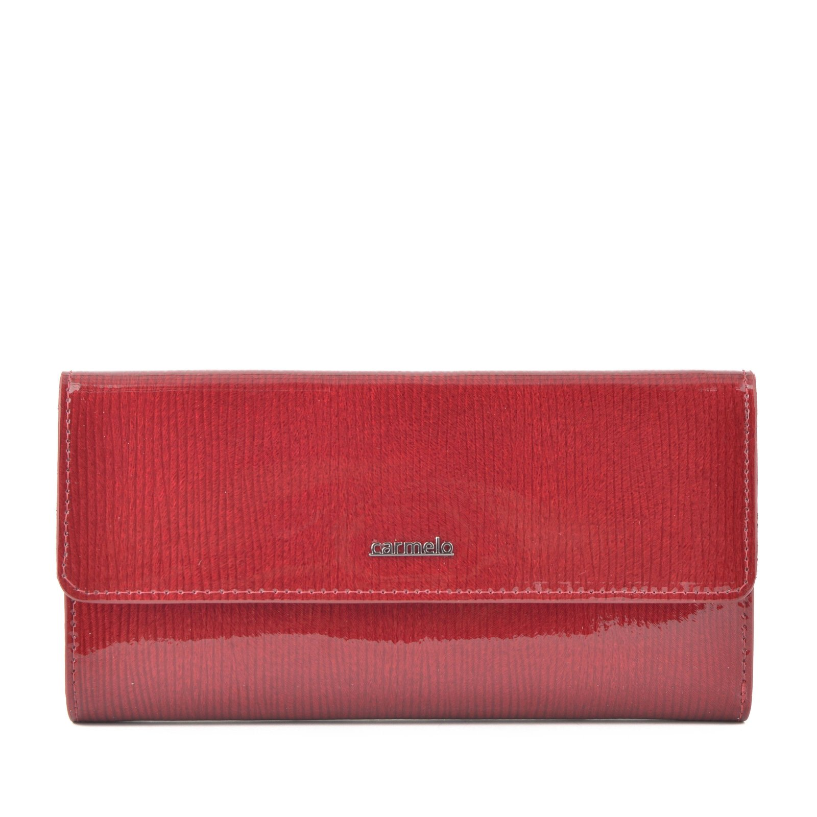 Kožená peněženka Carmelo – 2103 F BO