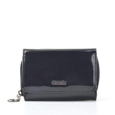 Kožená peněženka Carmelo – 2105 G ANT