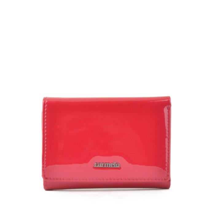 Kožená peněženka Carmelo – 2106 G F