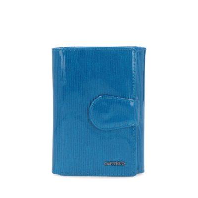 Kožená peněženka Carmelo – 2108 F M