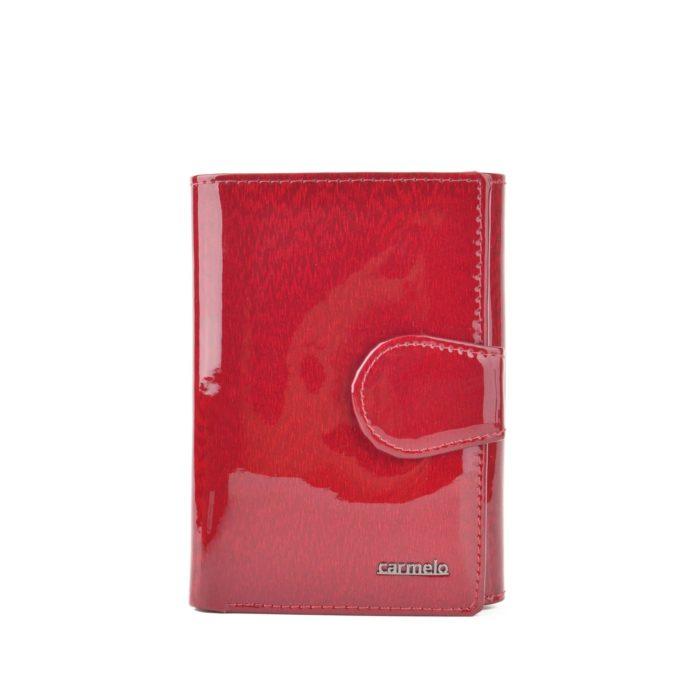 Kožená peněženka Carmelo – 2108 H CV