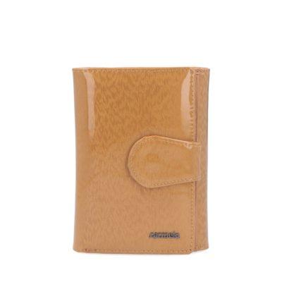 Kožená peněženka Carmelo – 2108 H ZL