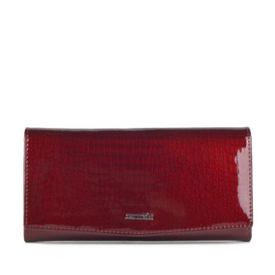 Kožená peněženka Carmelo – 2109 A BO