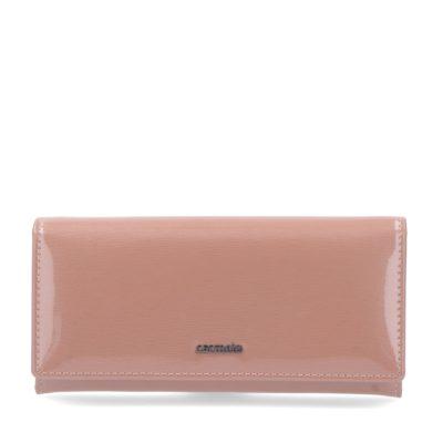 Kožená peněženka Carmelo – 2110 G R