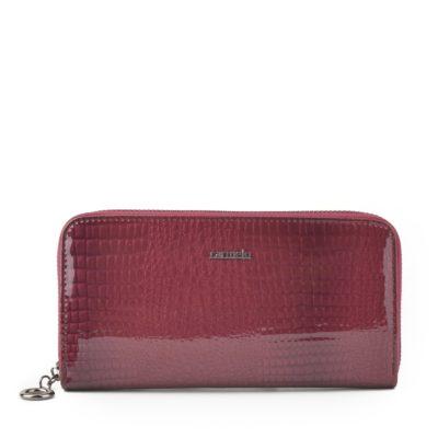 Kožená peněženka Carmelo – 2111 A LI