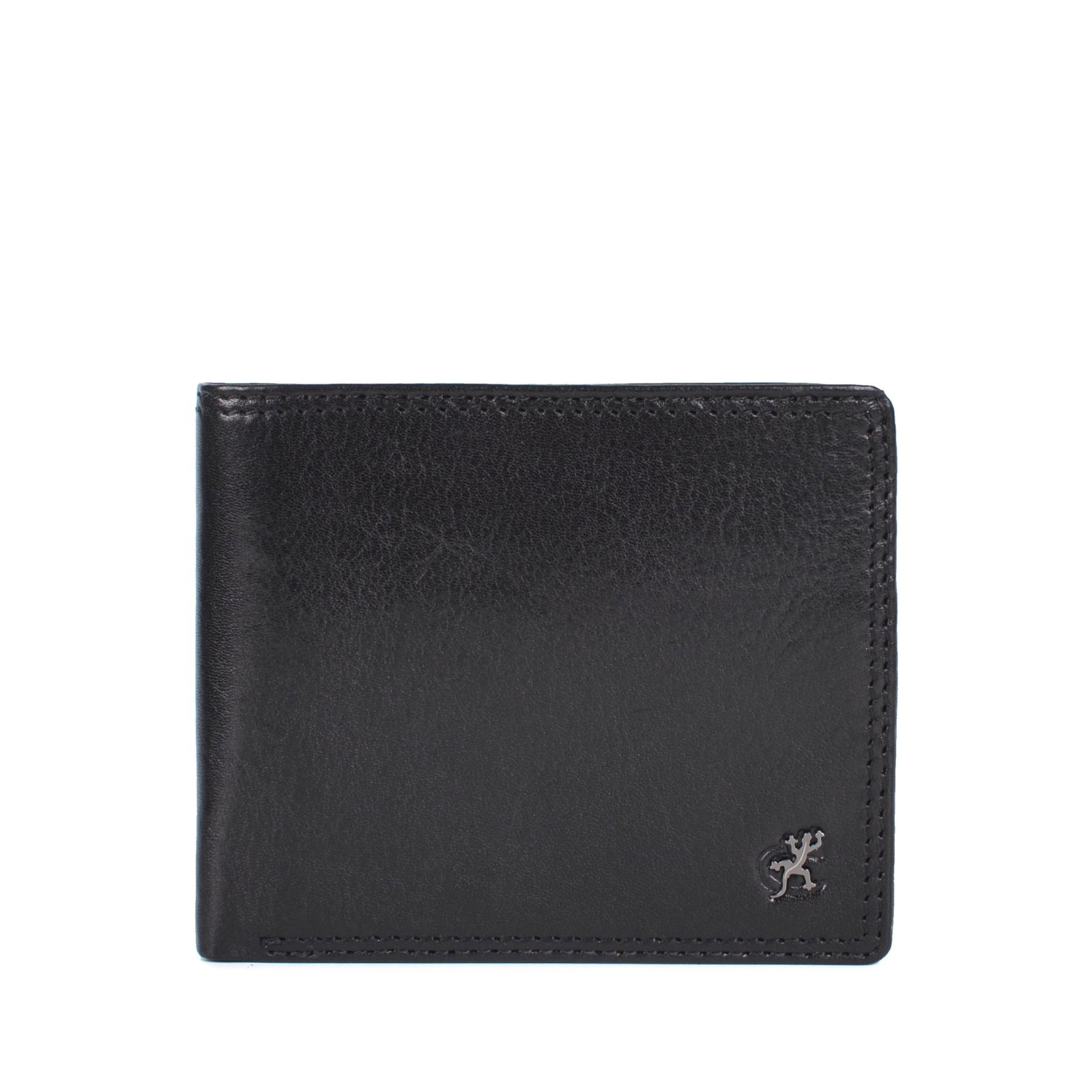 Kožená peněženka Cosset – 4504 Komodo C